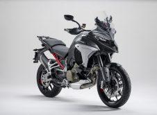 Ducati Multistrada V4 2021 (4)