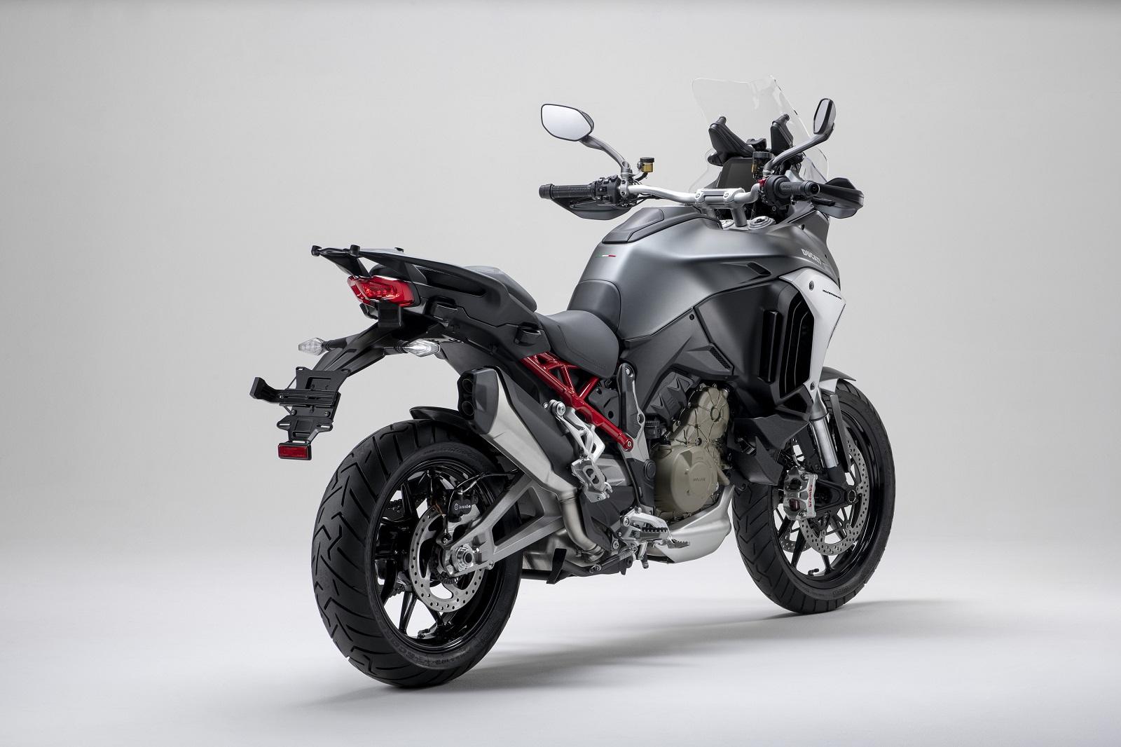 Ducati Multistrada V4 2021 (5)