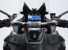 Ducati Multistrada V4 2021 (6)