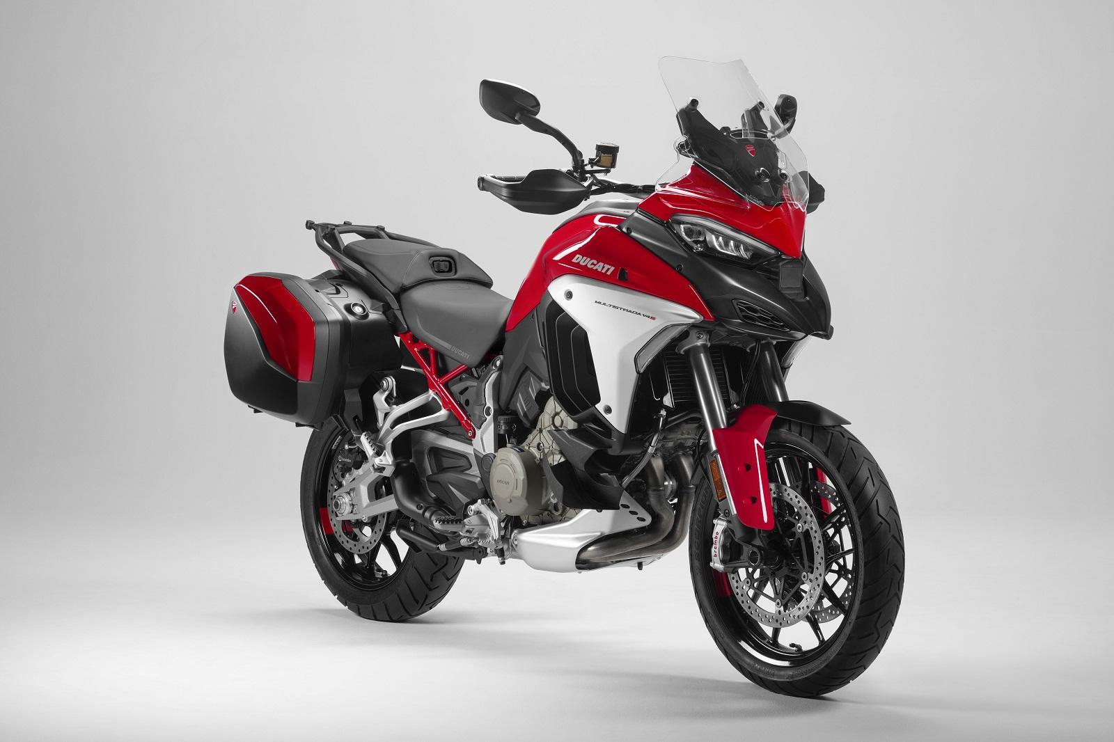 Ducati Multistrada V4 2021 (7)