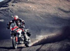 Ducati Multistrada V4 2021 (8)