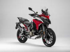 Ducati Multistrada V4 2021 (9)