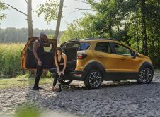 Ford Ecosport Active 2020 (10)