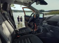 Ford Ecosport Active 2020 (4)