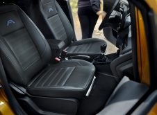Ford Ecosport Active 2020 (5)