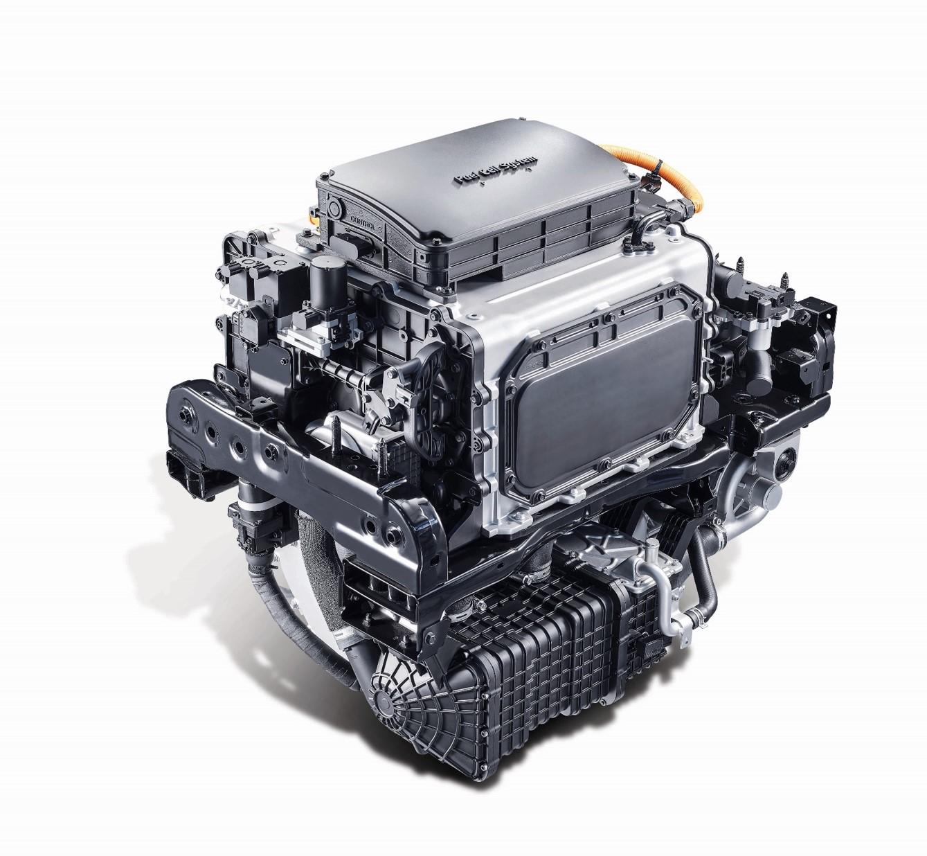 Hyundainexosystem2