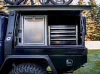 Jeep Gladiator Top Dog Concept Sema Show (3)