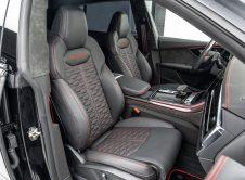 Mansory Audi Rsq8 (10)