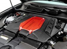 Mansory Audi Rsq8 (12)