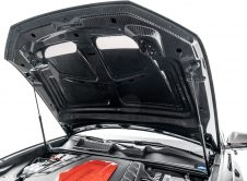 Mansory Audi Rsq8 (13)