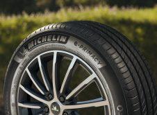 Michelin Eprimacy 10