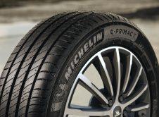 Michelin Eprimacy 14
