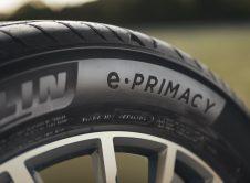 Michelin Eprimacy 15