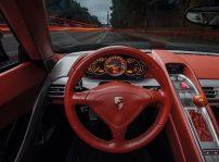 Porsche Carrera 20 Aniversario (1)