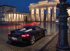 Porsche Carrera 20 Aniversario (2)