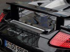 Porsche Carrera 20 Aniversario (4)