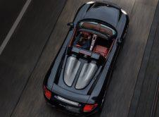 Porsche Carrera 20 Aniversario (6)