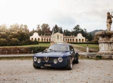 Totem Alfa Romeo Gtelectric 01