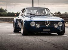 Totem Alfa Romeo Gtelectric 02