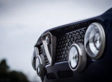 Totem Alfa Romeo Gtelectric 05