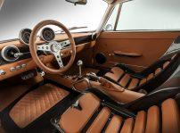 Totem Alfa Romeo Gtelectric 12