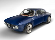 Totem Alfa Romeo Gtelectric 22