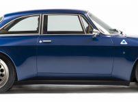 Totem Alfa Romeo Gtelectric 29