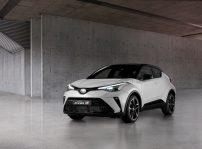 Toyota C Hr Gr Sport (1)