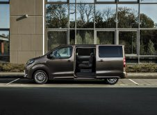 Toyota Proace Verso Electric (1)
