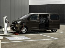 Toyota Proace Verso Electric (2)