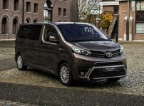 Toyota Proace Verso Electric (4)