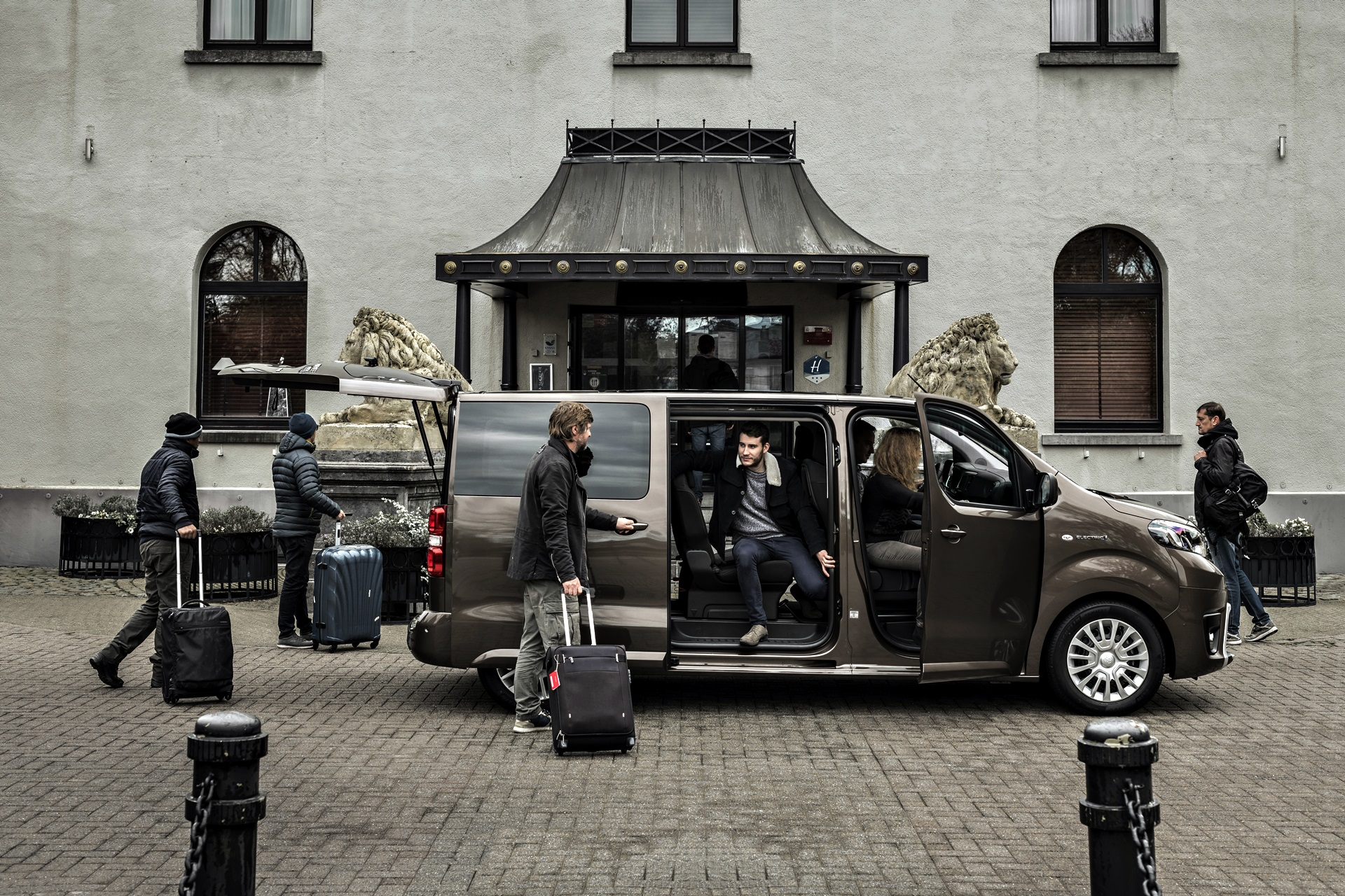 Toyota Proace Verso Electric (5)