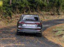 Audi E Tron Sportback 13