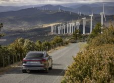 Audi E Tron Sportback 15