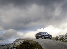 Audi E Tron Sportback 17