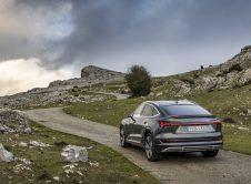 Audi E Tron Sportback 26