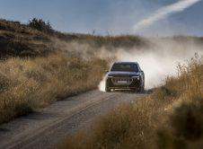 Audi E Tron Sportback 27