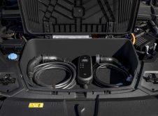 Audi E Tron Sportback 28