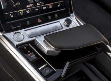 Audi E Tron Sportback 29