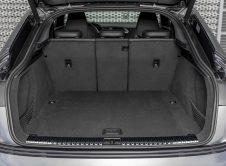 Audi E Tron Sportback 31