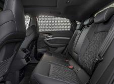 Audi E Tron Sportback 32