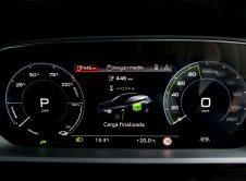 Audi E Tron Sportback 37