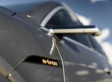Audi E Tron Sportback 41