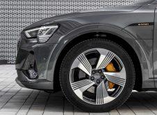 Audi E Tron Sportback 42