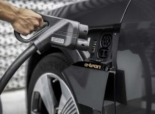 Audi E Tron Sportback 43