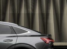 Audi E Tron Sportback 44