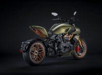 Ducati Diavel 1260 Lamborghini 03