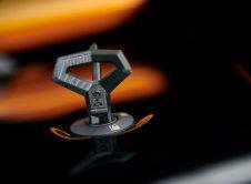 Lamborghini Uracan Sto 28