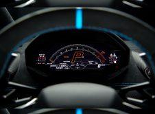 Lamborghini Uracan Sto 29