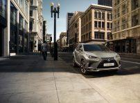 Lexus Nx 300h 02